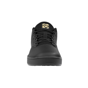 Five Ten District Clip - Zapatillas Hombre - negro